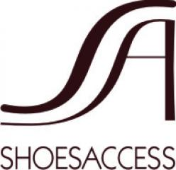 Mostra di SHOESACCESS calzature, Mosca